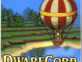 Support DwarfCorp on Greenlight!