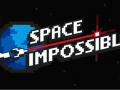 Space Impossible Features