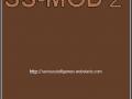 SS-MOD 2