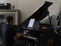 Edge of Eternity : Piano Main Theme