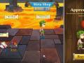 QuestRun 0.2.2 - New Character, new Quest, new Profile !