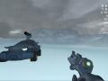 Steel Storm 2 / Storm Engine v2 updates