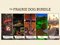The Prairie Dog Bundle
