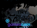 Try Velocity Stream at Gamescom!