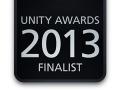 Strata - Unity Awards 2013 Finalist