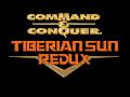 Tiberian Sun Redux update #19
