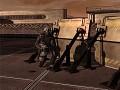 Killing Horizon Update - 8/15/2013 - AI, Animations, Prototype Maps, etc.