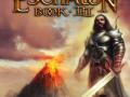 Eschalon: Book III on Steam Greenlight