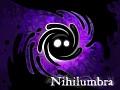 Pre-order Nihilumbra Today!