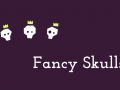 FPS Roguelike Fancy Skulls alpha now availible!