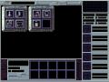Interstellaria - Star ship customization implemented!