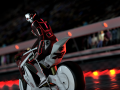 Rascal Rider Main Theme