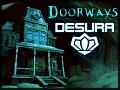 Doorways is on Desura!