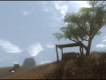 Another map on its way