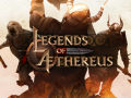 Legends of Aethereus - Saturday Slaughter