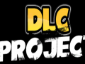 We near to the end of the project! only one DLC level left!