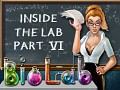 Inside the Lab:Part VI Virus Attack!