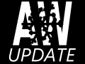 Arctic Warfare: Update to version 0.3