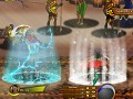 New music and screenshot trailer for AURION