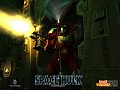 space hulk 2013 pc game news warhammer
