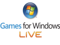 Microsoft closes Games for Windows Live Marketplace