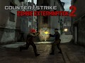 Counter-Strike: Zombie Extermination 2