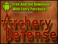 Free Android Game Download - Limited Time Only