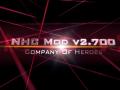 NHC Mod v2.700 Update