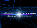 NHC Mod v2.602c Steam Installation Guide