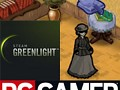 Postmortem in Greenlight's Top 100 Candidates, PCGamerloves us, and other Press!