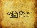 Jobs at Avatar Origins and Unity Forum