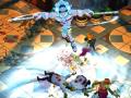 New Hero Montezuma Adds Fast Melee Combat
