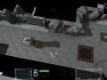 Steel Storm DLC2 progress report