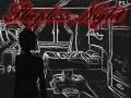 Sleepless Night - Desura Release