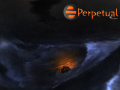 New ingame video Perpetual
