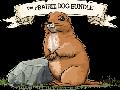 Indie Royale: The Prairie Dog Bundle
