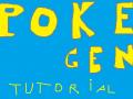 Como instalar o jogo Pokemon Generations (PokeGen)