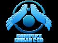 Releasing Complex Enhanced 8.6.1