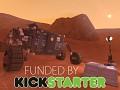 Lacuna Passage: Kickstarter Breakdown