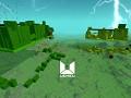 UemeU Fortress Play Session