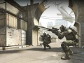 Counter-Strike: GO Pro's