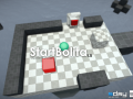 StartBolita 1.5
