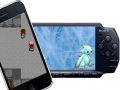 Sonymon on your iPhone? Might happen...