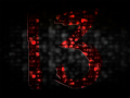 Contagion Beta Teaser Trailer, Screens, and more!