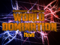 Are you ready to dominate the world?