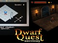 Dwarf Quest anniversary!