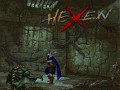 Hexen and Heretic source code