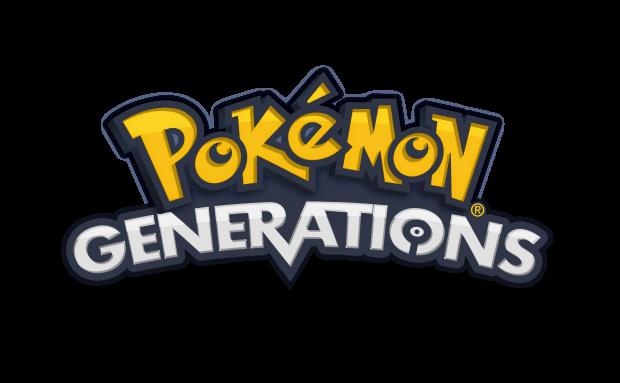 Help! Pokemon/Healing Machine Freeze The Game!