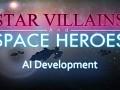 Development Blog - AI Development