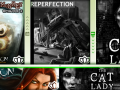 Reperfection in Phoenix Horror Bundle